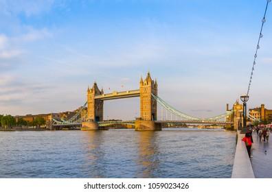 Englishmen Images, Stock Photos & Vectors | Shutterstock