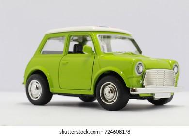 Mini Car Images Stock Photos Vectors Shutterstock