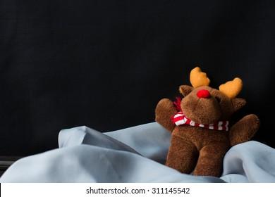 Bilder Stockfotos Und Vektorgrafiken Weihnachten Witzig