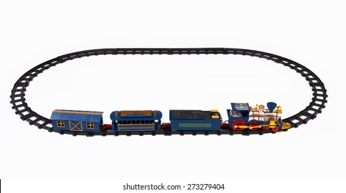 9 082 Toy Train Toy Train Track Images Royalty Free Stock Photos