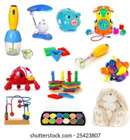 Toy Blender Images, Stock Photos & Vectors | Shutterstock