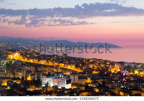 trabzon-landscape-beautiful-sunset-cityc