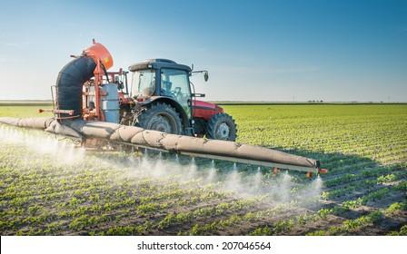 Pesticides Images, Stock Photos & Vectors | Shutterstock