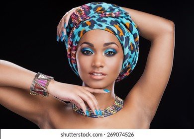 65503dde7edf0 African Traditions Images, Stock Photos & Vectors | Shutterstock