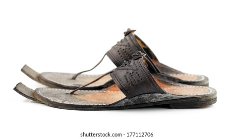 60f0f313a2e23 Oriental Slippers Images, Stock Photos & Vectors | Shutterstock