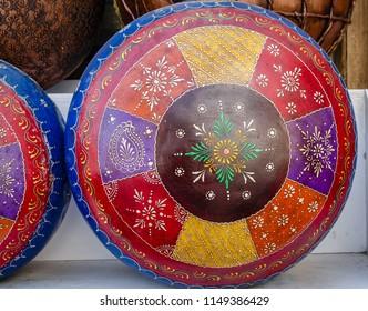 traditional-arabic-style-artwork-on-260n