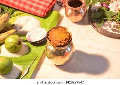 Bengali Language Images, Stock Photos & Vectors | Shutterstock
