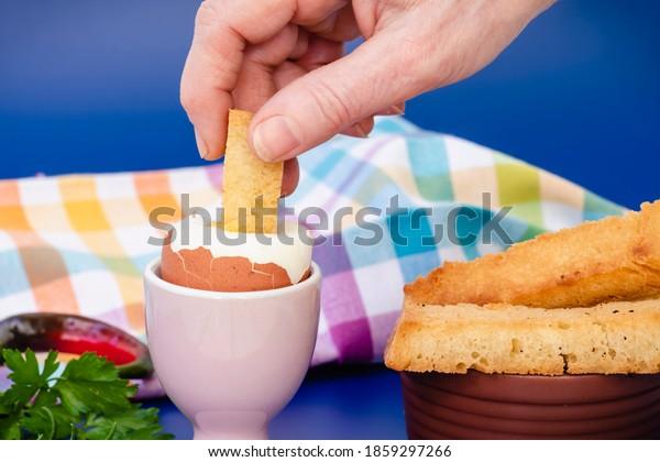 traditional-breakfast-soft-boiled-egg-60
