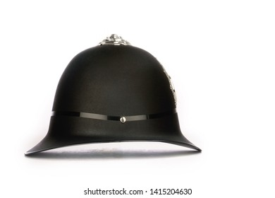 Black White Hat Images, Stock Photos & Vectors | Shutterstock