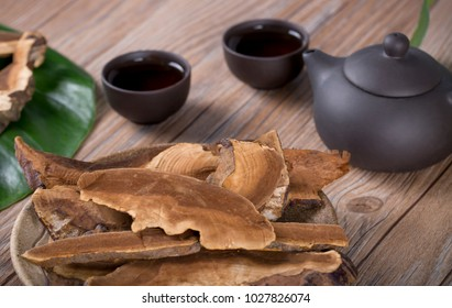 Traditional Chinese medicine image