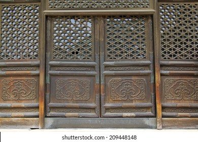 lattice windows images stock photos vectors shutterstock