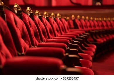 theater images stock photos vectors shutterstock