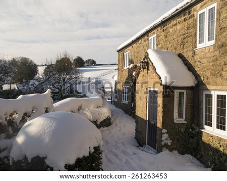 Enjoyable Traditional Cottage Snownear Matlock Derbyshire Britain Interior Design Ideas Gentotryabchikinfo