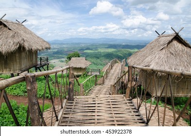 Tribal Village High Res Stock Images | Shutterstock
