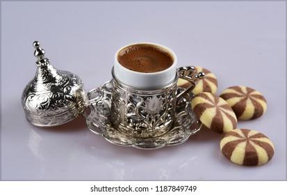 Greek Cookies Images Stock Photos Vectors Shutterstock