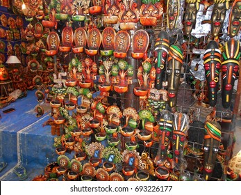1000 Rajasthani Handicrafts Pictures Royalty Free Images Stock