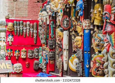 Royalty Free Nepalese Handicraft Stock Images Photos Vectors