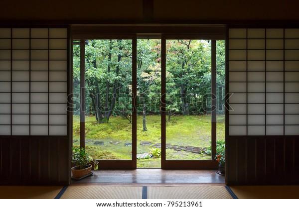 Japan gals pure essence