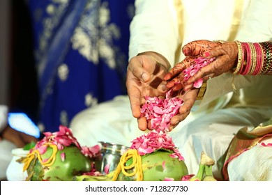 Royalty Free Hindu Marriage Stock Images Photos Vectors