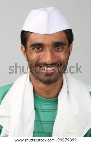 Traditional Indian Male Stock Photo (Edit Now) 99879899 - Shutterstock d4b2a7954