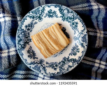 traditional indonesian culinary food. Jajan Kue Lapis or Kue Lapis Legit. Kue Lapis Indonesian Food that is simple and delicious. Indonesian Street Food ( cake )