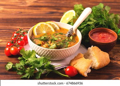 Yemenite Food Images, Stock Photos & Vectors   Shutterstock