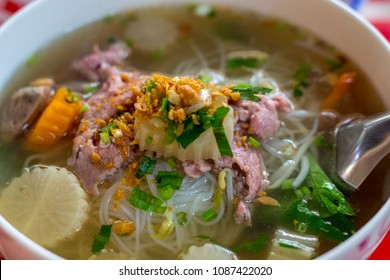 Khmer food images stock photos vectors shutterstock traditional khmer soup with vegetables and meat cambodia native cuisine vegetable soup with beef forumfinder Gallery