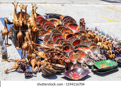 Cape Town Markets Images Stock Photos Vectors Shutterstock