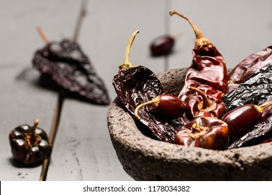 traditional mexican cuisine mexican food red hot chili pepers