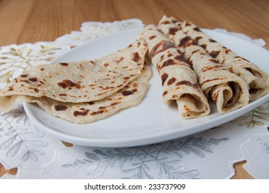 Lefsa High Res Stock Images Shutterstock