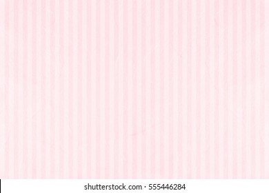 traditional paper background stripe pink