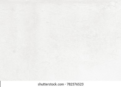 Traditional paper texture background white
