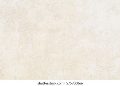 Traditional paper texture-white