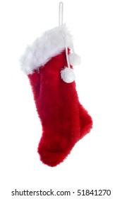 isolated Christmas