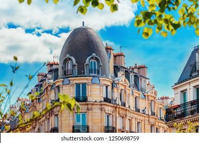1000+ Maison Lux Stock Images, Photos & Vectors | Shutterstock