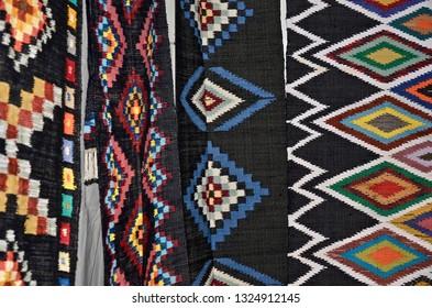Sicilian pattern görseller stok fotoğraflar ve vektörler shutterstock