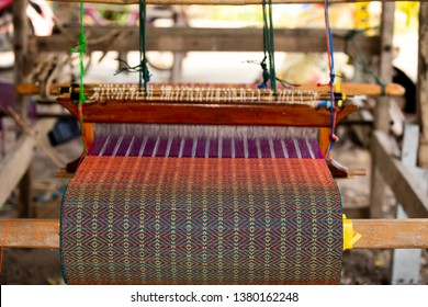 Handloom Images, Stock Photos & Vectors | Shutterstock