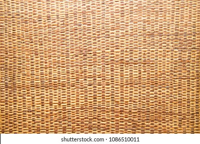 Traditional thai style pattern nature background