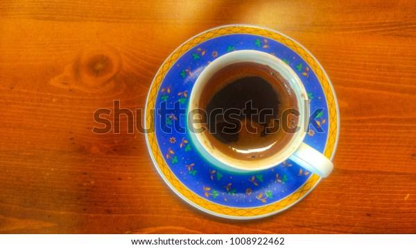 traditional-turkish-coffee-more-foam-600