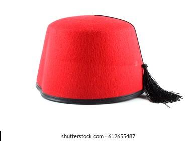 Turkish Hat Images, Stock Photos & Vectors | Shutterstock