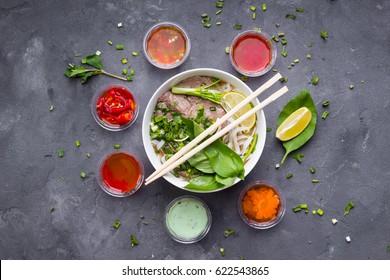 Delivery Vietnam Images, Stock Photos & Vectors | Shutterstock