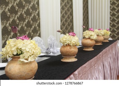 Sri Lankan Wedding Images Stock Photos Vectors Shutterstock