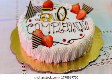 Italian Birthday Images Stock Photos Vectors Shutterstock