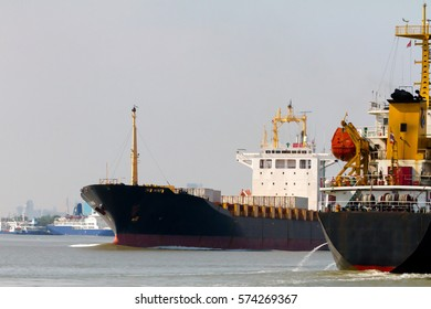 transport and maritime traffic Transport is key to growth and  development of intelligent traffic management and information systems to improve public  maritime and waterborne.