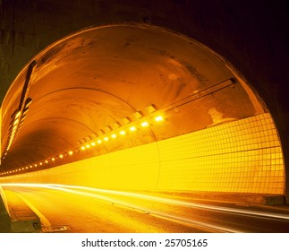 traffic details - Shutterstock ID 25705165