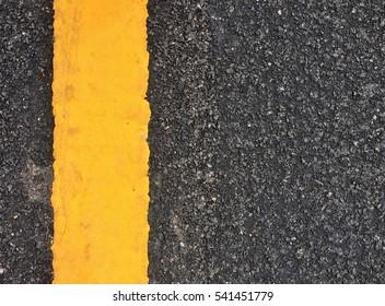 Traffic line background