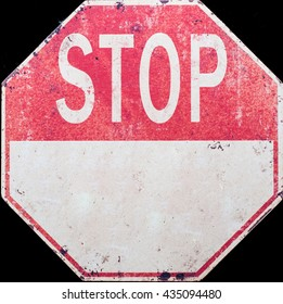 """Traffic Stop sign white letters """"Please STOP"""" on a red octagon background Traffic stop sign in red color background with white letters in octagon stop sign enjoy your life sign red sign warning sign"""