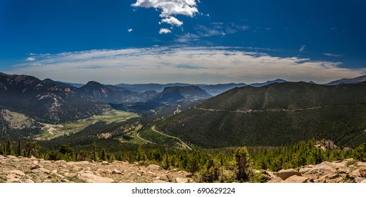 Highway 34 Images, Stock Photos & Vectors | Shutterstock