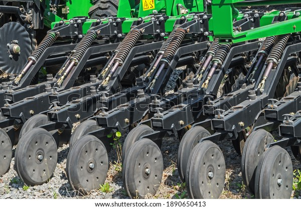 trailed-seeder-prepared-future-seasonal-