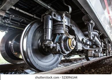 [Image: train-car-undercarriage-passenger-freigh...096144.jpg]
